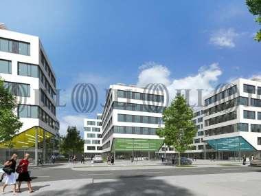 Büroimmobilie miete Darmstadt foto F1547 1
