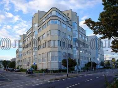 Büroimmobilie miete Frankfurt am Main foto F0321 1
