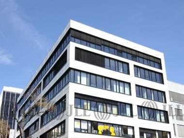 Büroimmobilie miete Stuttgart foto S0179 1