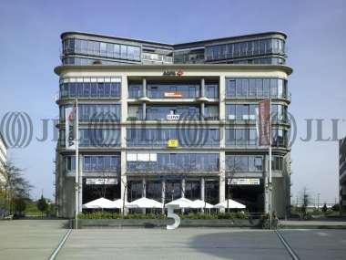Büroimmobilie miete Köln foto K0030 1