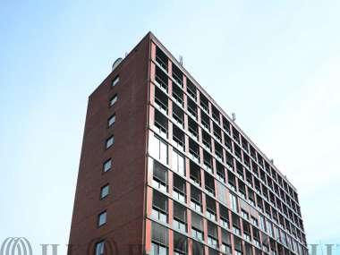 Büroimmobilie miete Köln foto K0350 1