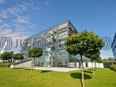 Büroimmobilie miete Hattersheim am Main foto F1798 1