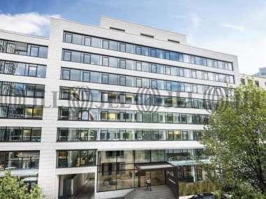 Büroimmobilie miete Frankfurt am Main foto F1925 1