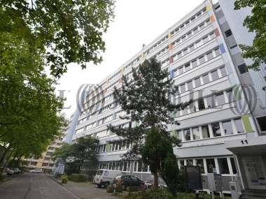 Büroimmobilie miete Köln foto K0026 1