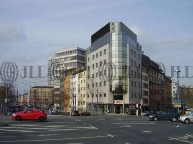 Büroimmobilie miete Mainz foto F2025 1