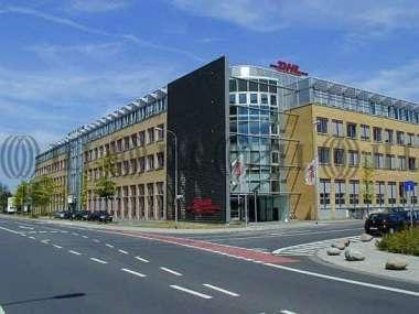 Büroimmobilie miete Langen (Hessen) foto F0003 1