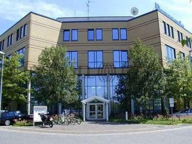 Büroimmobilie miete Langen (Hessen) foto F0169 1
