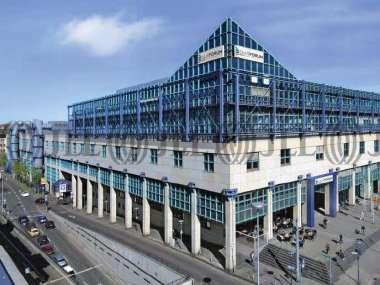 Büroimmobilie miete Saarbrücken foto F1506 1