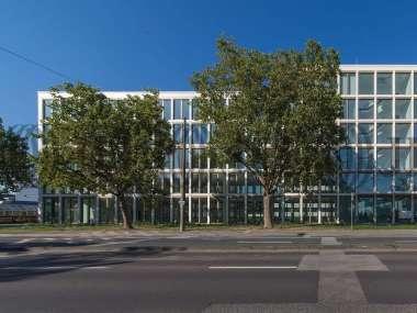 Büroimmobilie miete Wiesbaden foto F0819 1