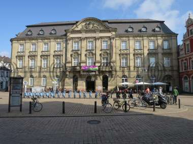 Büroimmobilie miete Speyer foto F2033 1