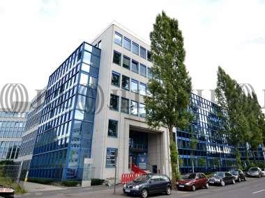 Büroimmobilie miete Köln foto K0007 1