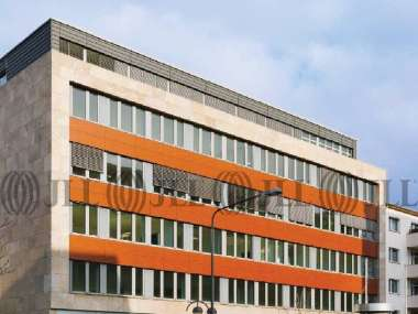 Büroimmobilie miete Frankfurt am Main foto F0442 1