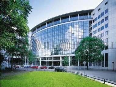 Büroimmobilie miete Berlin foto B0346 1