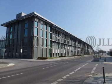 Büroimmobilie miete Berlin foto B0650 1