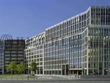 Büroimmobilie miete Berlin foto B0097 1