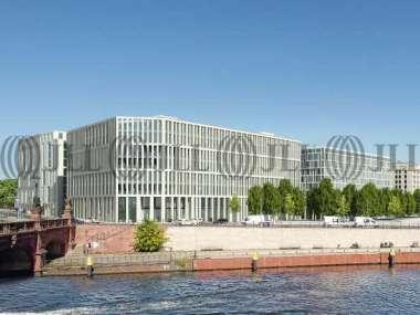 Büroimmobilie miete Berlin foto B0661 1