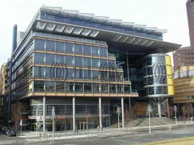 Büroimmobilie miete Berlin foto B0394 1