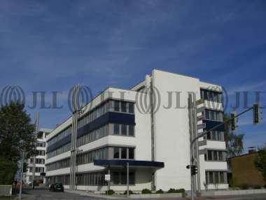 Büroimmobilie miete Hamburg foto H0130 1