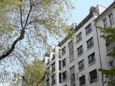 Büroimmobilie miete Berlin foto B0402 1
