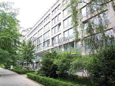 Büroimmobilie miete Berlin foto B0529 1