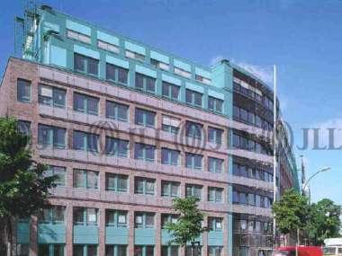 Büroimmobilie miete Berlin foto B0084 1