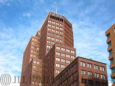Büroimmobilie miete Berlin foto B0378 1