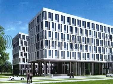 Büroimmobilie miete Schönefeld foto B0285 1