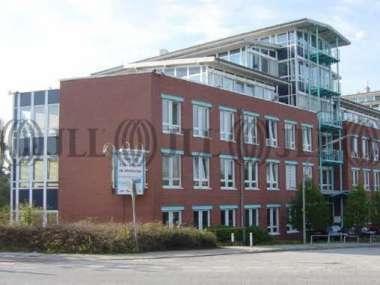 Büroimmobilie miete Hamburg foto H0347 1