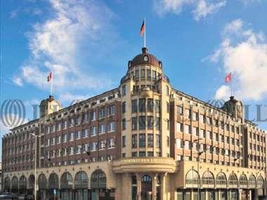 Büroimmobilie miete Hamburg foto H0204 1