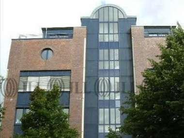 Büroimmobilie miete Hamburg foto H0027 1