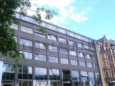 Büroimmobilie miete Hamburg foto H0212 1