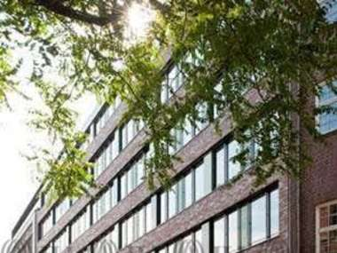 Büroimmobilie miete Hamburg foto H0353 1