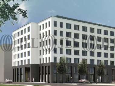 Büroimmobilie miete Schönefeld foto B0284 1