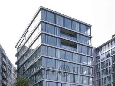 Büroimmobilie miete Berlin foto B0421 1