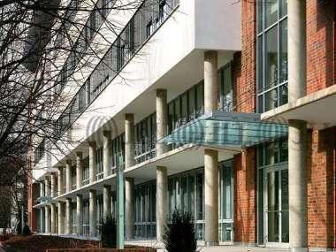 Büroimmobilie miete Hamburg foto H0561 1