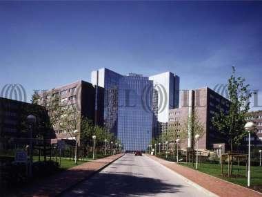 Büroimmobilie miete Hamburg foto H0335 1