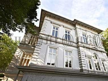 Büroimmobilie miete Hamburg foto H0507 1