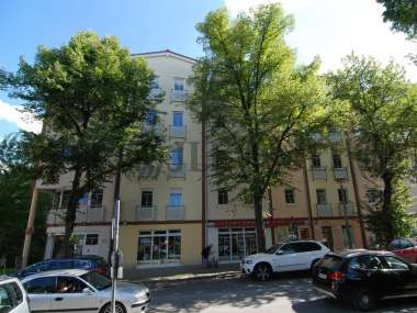 Büroimmobilie miete Berlin foto B0571 1
