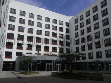 Büroimmobilie miete Hamburg foto H0155 1