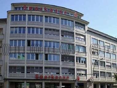 Büroimmobilie miete Berlin foto B0562 1