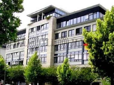 Büroimmobilie miete Berlin foto B0596 1