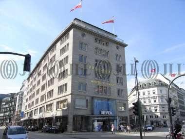 Büroimmobilie miete Hamburg foto H0712 1