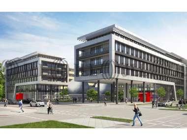 Büroimmobilie miete Berlin foto B0342 1