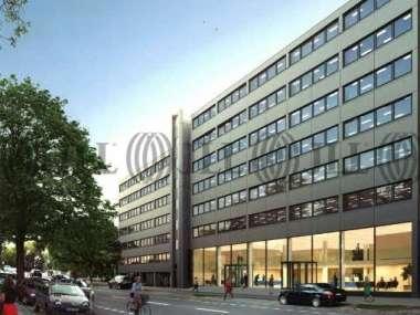 Büroimmobilie miete Berlin foto B0805 1