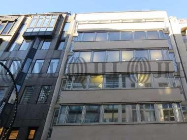 Büroimmobilie miete Hamburg foto H0321 1