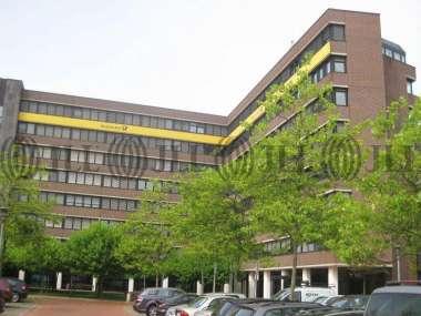 Büroimmobilie miete Bremen foto H0773 1
