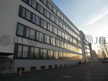 Büroimmobilie miete Berlin foto B0815 1