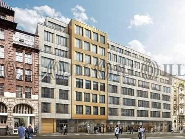 Büroimmobilie miete Hamburg foto H0467 1