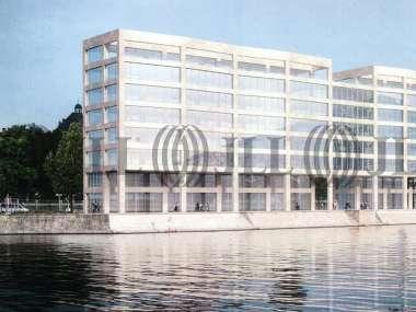 Büroimmobilie miete Berlin foto B0903 1