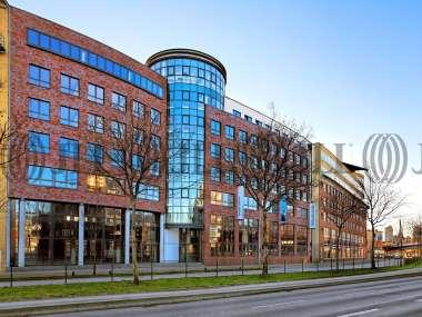 Büroimmobilie miete Hamburg foto H0350 1